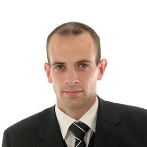Roelof van Asselt - Begrafenisverzorging van Asselt