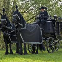 Begrafenisverzorging van Asselt - koetsen 003