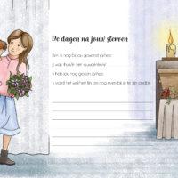 Kinderboekje laatste versie12