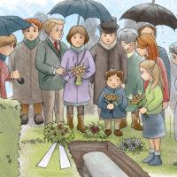 Kinderboekje laatste versie29